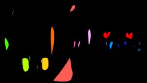 kj art podpis 1