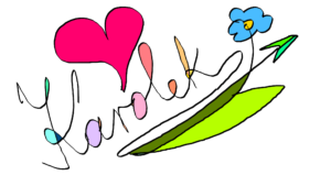 karolek 1