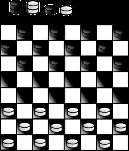 checker-29911