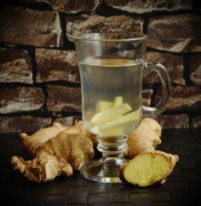ginger-1714106_1920