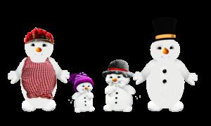 snow-man-1788927