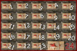 advent-calendar-1780949_1920