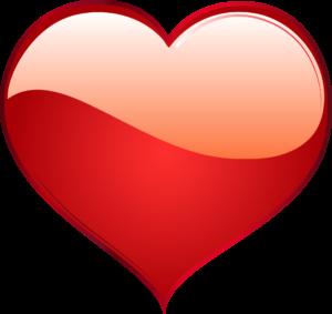 heart-1300092