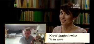 KJ - Polsko@Polski1