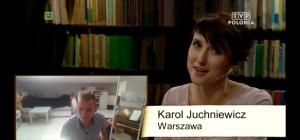 KJ - Polsko@Polski2