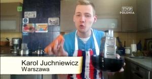 Polsko@Polski Kucharex.pl v1 OK